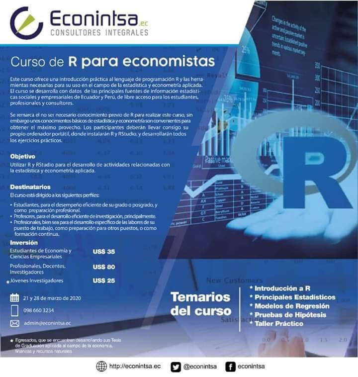 Curso de R para Economistas_ECONINTSA